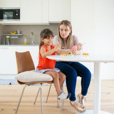 6 Tips To Avoid Kitchen Cabinet Catastrophe